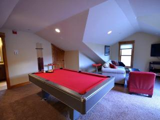 Perfect 4 bedroom Winter Park House with Internet Access - Winter Park vacation rentals