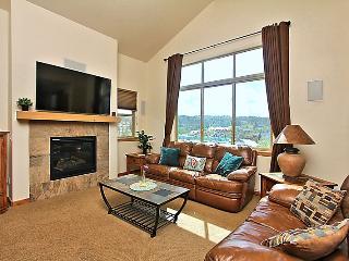 Trailhead Lodges 432 - Winter Park vacation rentals