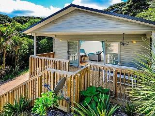 Onetangi Beauty - Onetangi Holiday Home - Onetangi vacation rentals
