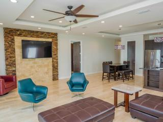 BEACHFRONT CONDO - 3 BEDROOM - South Padre Island vacation rentals