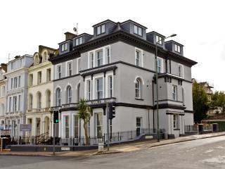 2 Austen's Apartments located in Torquay, Devon - Torquay vacation rentals