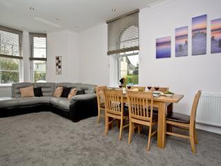 6 Austen's Apartments located in Torquay, Devon - Torquay vacation rentals