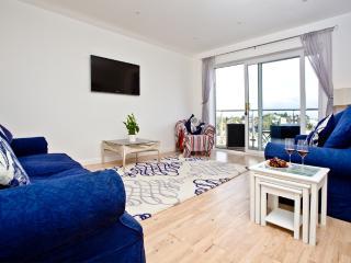 Sea Salt Lodge  located in Torquay, Devon - Torquay vacation rentals