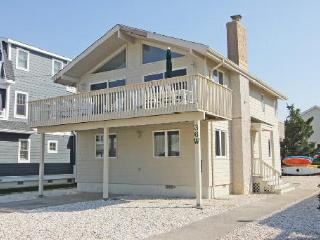 36 W 19th Street - Avalon vacation rentals
