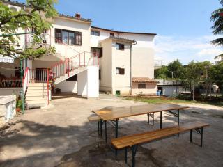 GABRIEL Three-Bedroom Apartment - Rovinj vacation rentals