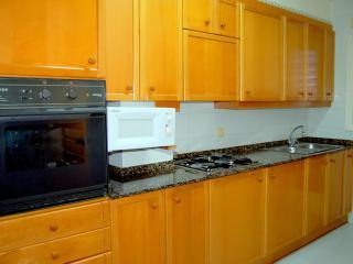 4 bedroom Apartment with Internet Access in Tossa de Mar - Tossa de Mar vacation rentals