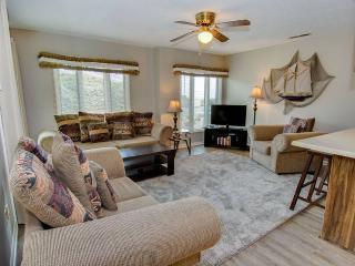 Pebble Beach C108 - Emerald Isle vacation rentals