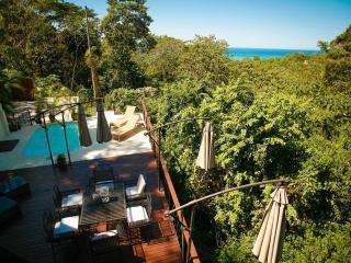 Casa Canopy - Mal Pais vacation rentals