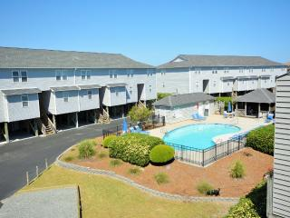 Turtle Cove 136 - Second Chance - Surf City vacation rentals