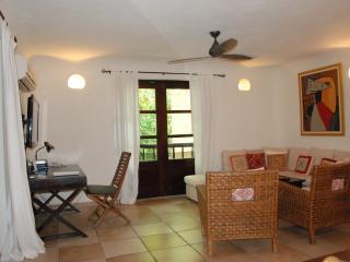 CASITA COBA 1ST FLOOR - Playa Paraiso vacation rentals