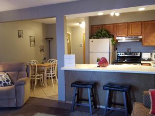 FREE Tickets OR Night with 7  night Stay May-Sept - Reeds Spring vacation rentals