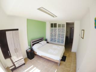 Downtown Apartment for 4 people - Rio de Janeiro vacation rentals