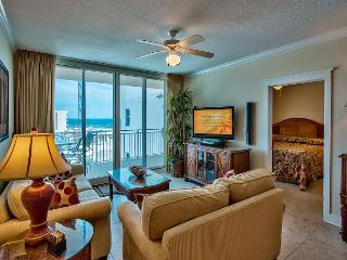 Waterscape A525 - 842726 - Fort Walton Beach vacation rentals