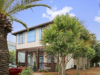 Do you feel lucky? (Walk to community pool & beach) - Lucky Penny Cottage - Santa Rosa Beach vacation rentals