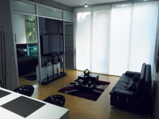 Luxury Loft, Exclusive neighborhood - Cali vacation rentals