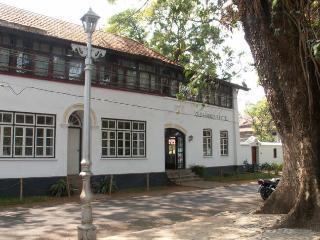Nice 2 bedroom Munnar House with Internet Access - Munnar vacation rentals