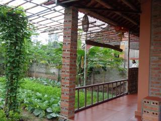 Charming 3 bedroom House in Ninh Binh - Ninh Binh vacation rentals
