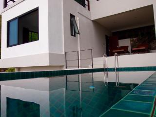 Nice House with Internet Access and A/C - Koh Phangan vacation rentals