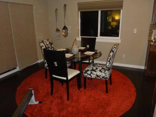 Nice House with Internet Access and A/C - Spokane vacation rentals