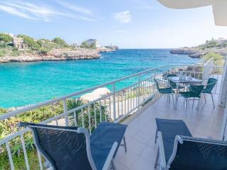 Nice Condo with Internet Access and Dishwasher - Majorca vacation rentals