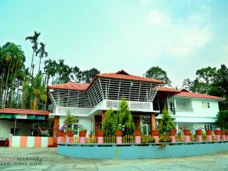 Nice 11 bedroom Villa in Meppadi - Meppadi vacation rentals