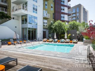 Stay Alfred Modern 3BR in East Village FM3 - San Diego vacation rentals