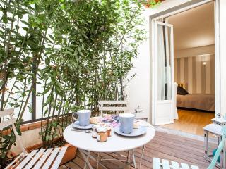 Central Leticia apt - Florence vacation rentals