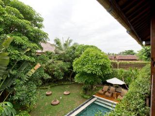 Precious 9 Bedrooms Private Villa Seminyak - Seminyak vacation rentals