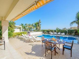 Villa Ariadne - Protaras vacation rentals
