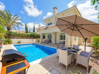 Villa Argo - Protaras vacation rentals