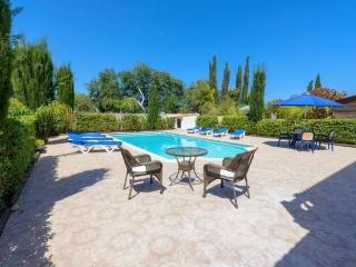 Villa Sam - Ayia Napa vacation rentals