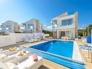 Villa Imperial - Protaras vacation rentals