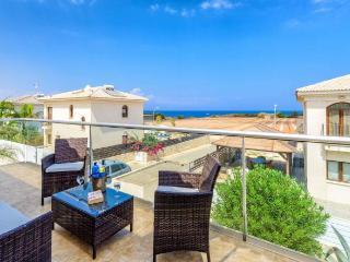 Villa Hannah - Protaras vacation rentals