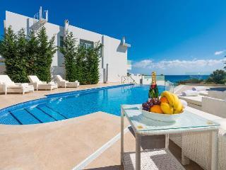Villa Lombardi - Protaras vacation rentals