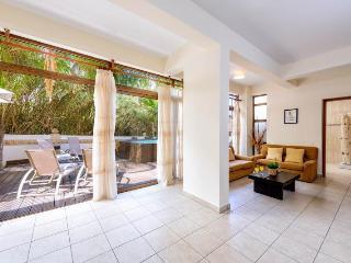 Villa Eden - Protaras vacation rentals