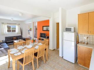 Villa Serenity - Protaras vacation rentals