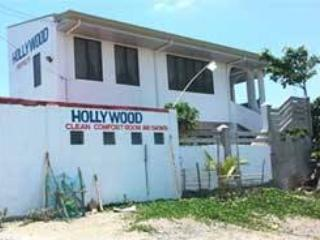 Hollywood Beach Resort&Cottages - San Fabian vacation rentals