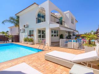Villa Anna - Kapparis vacation rentals
