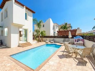 Villa Amanda - Kapparis vacation rentals
