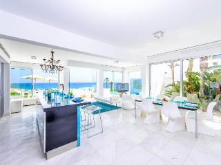 Villa Mermaid - Protaras vacation rentals