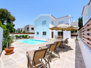 Villa Zacharia - Protaras vacation rentals