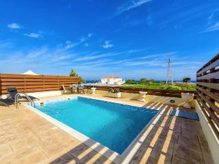 Malama Seaview Villa #2 - Protaras vacation rentals