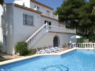 Belem AL 10 P - Denia vacation rentals