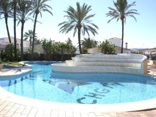 El Retiro 29 - Denia vacation rentals