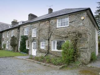 4 bedroom House with Parking in Criccieth - Criccieth vacation rentals