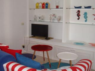 2 bedroom Apartment with Parking in Vilanova de Arousa - Vilanova de Arousa vacation rentals