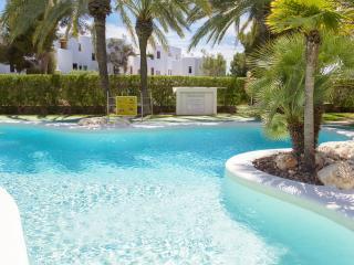 Playa Dor C - Cala d'Or vacation rentals