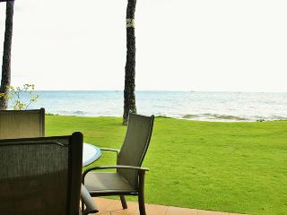 MAALAEA SURF, #H-3*^ - Kihei vacation rentals