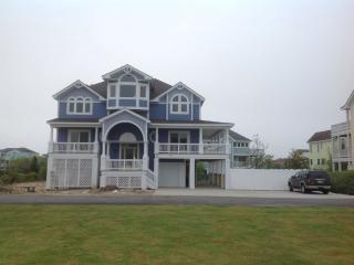 Sweet Home Carolina - World vacation rentals