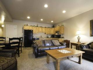 Lakeside Unit 44B | 2 Bed - Huntsville vacation rentals